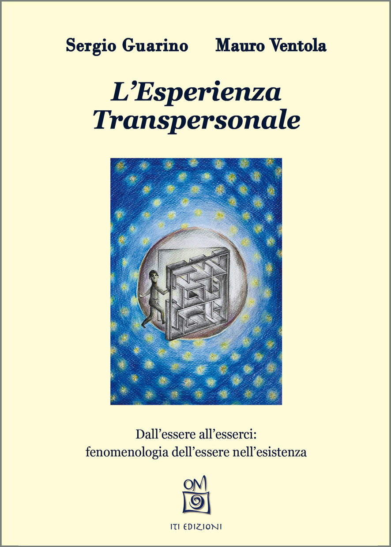 L'Esperienza Transpersonale